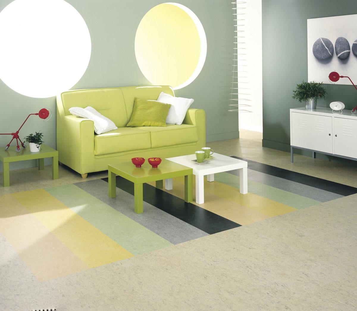 ferrer floors ag parkett in basel reinach bodenbel ge. Black Bedroom Furniture Sets. Home Design Ideas