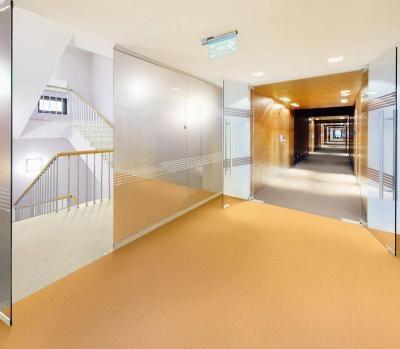 ferrer floors ag parkett in basel reinach bodenbel ge linoleum pvc kautschuk teppiche designbel ge. Black Bedroom Furniture Sets. Home Design Ideas